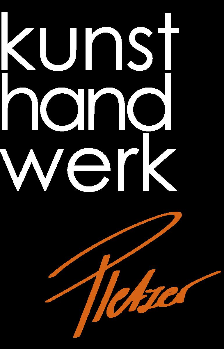 Kunsthandwerk Pletzer Logo